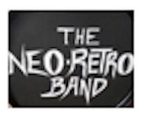 neoretroband
